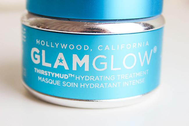 glamglow thirstymud_7