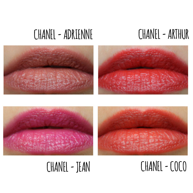rouge-coco-chanel-2015
