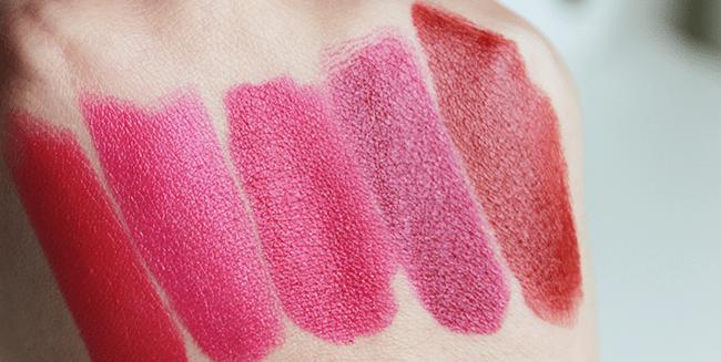 revlon-ultra-hd-swatchs-lèvres
