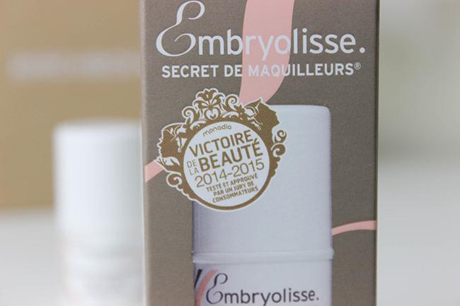 embryoliss-secret-de-maquilleurs-1