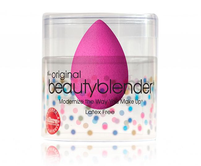 beauty-blender-sephora