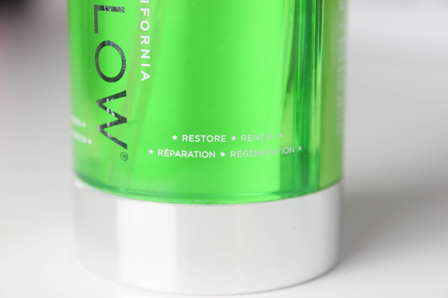 Glamglow Powercleanse-7