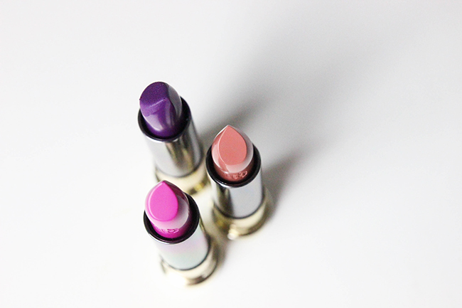 Vice Lipstick_Urban Decay_10