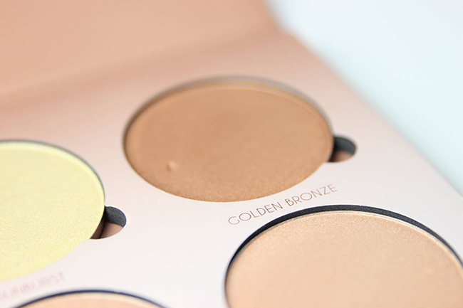 Anastasia-Beverly Hills-GlowKit-swatch-11