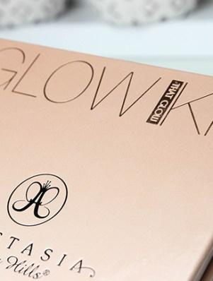 Anastasia-Beverly Hills-GlowKit-swatch-7