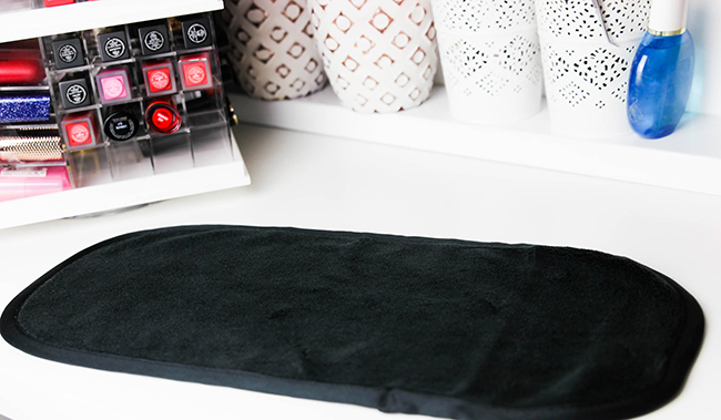 makeup-eraser-serviette-demaquillante-11