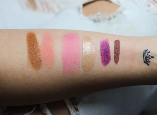 makeup-eraser-serviette-demaquillante-14