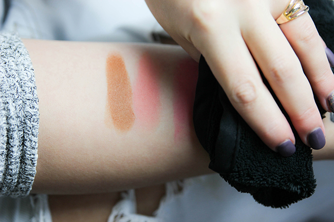 makeup-eraser-serviette-demaquillante-15