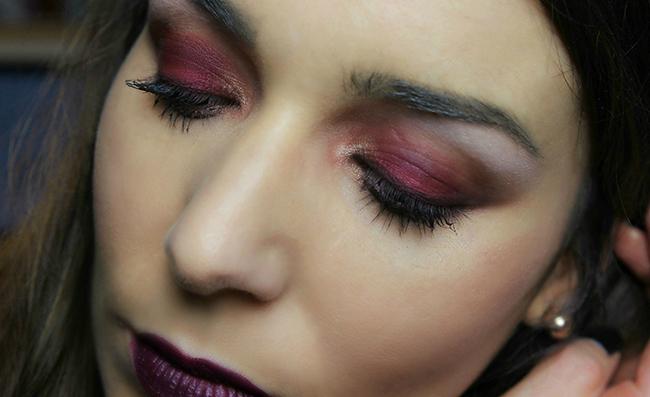 modernrenaissance-anastasiabeverlyhills-makeup-2