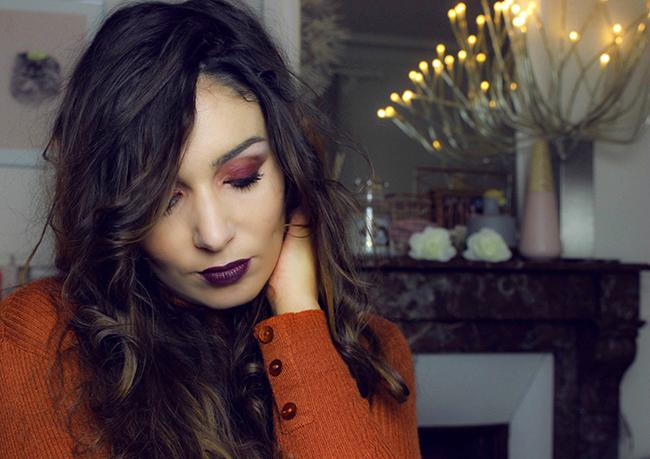 modernrenaissance-anastasiabeverlyhills-makeup-5
