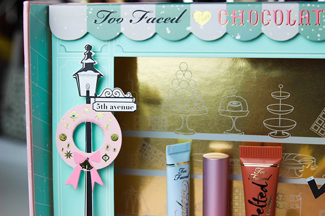 too-faced-the-chocolatier-11