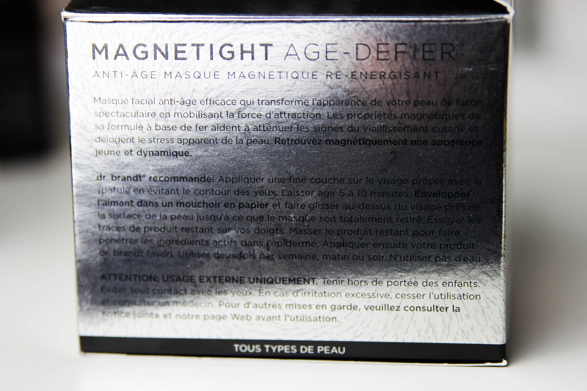 Magnetight_masque-Dr Brandt-21