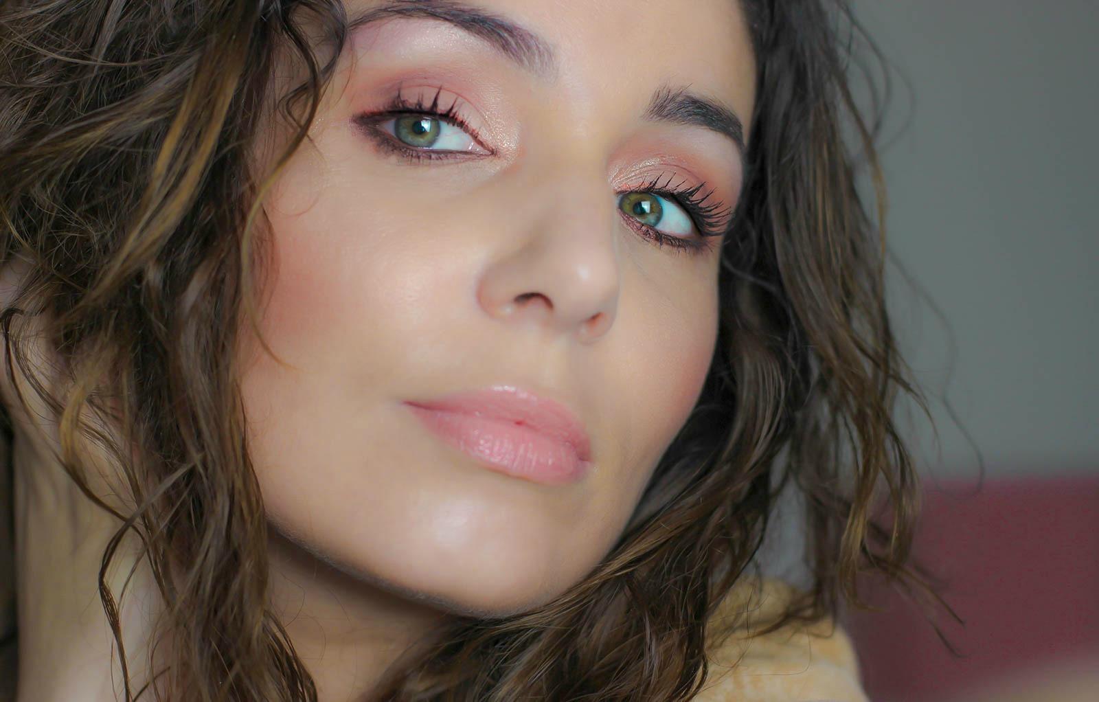 SWEET_PEACH_TOOFACED_makeup-4-2