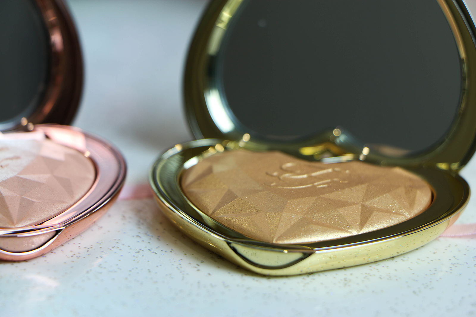 Too Faced Love Light Enlumineur_2