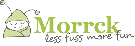 Morrck