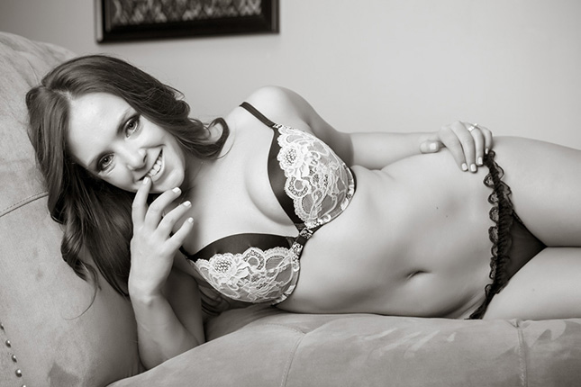 Miss_C_Boudoir_Photography_by_Peekaboo_Portland