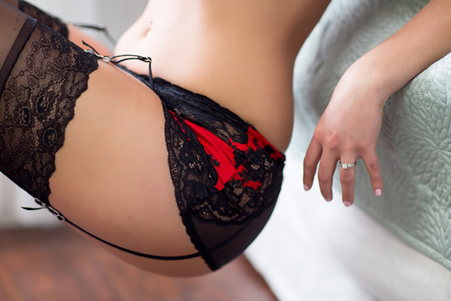 Miss_B_Boudoir_Photography_by_Peekaboo_Portland