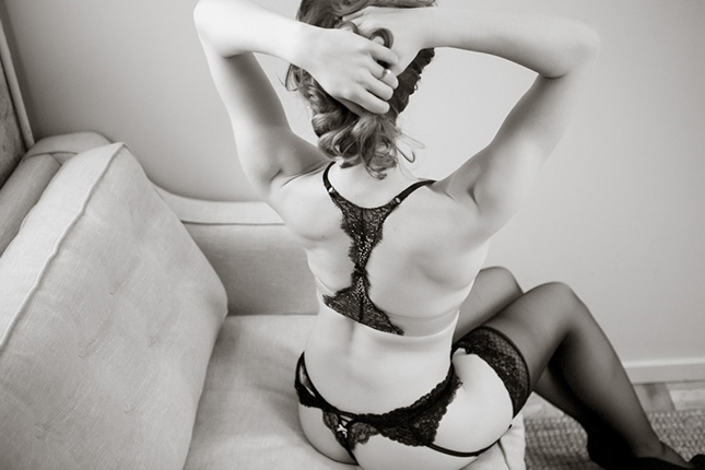 Miss_A_Boudoir_Photography_by_Peekaboo_Portland
