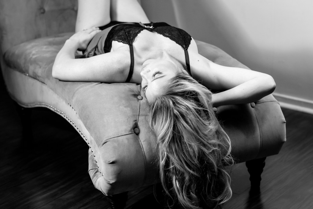 Portland-Oregon-Boudoir-Photography-36