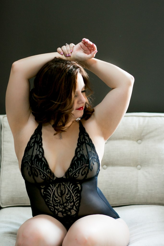 Portland-Oregon-Boudoir-Photography-1-2