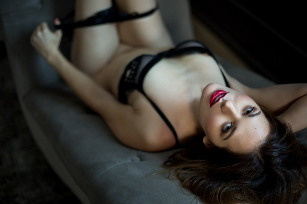 Portland-Boudoir-Studio-Photos-Sexy-17