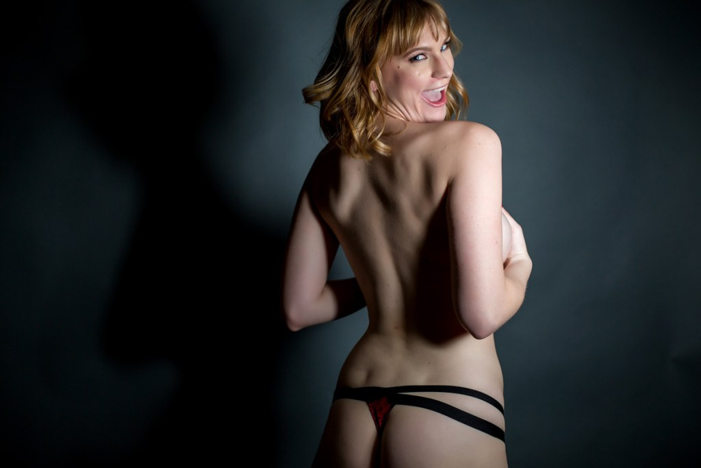 sexy-photos-portland-boudior-004