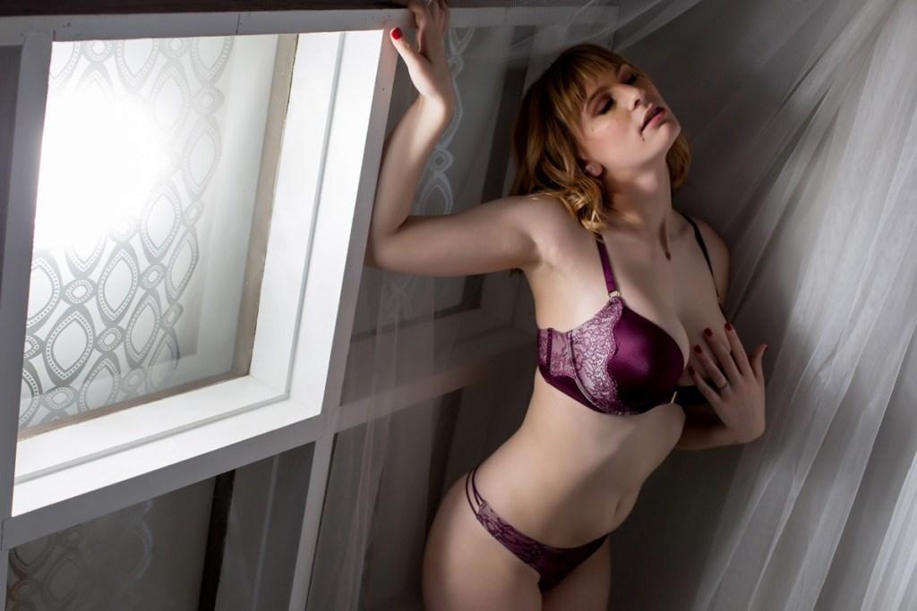 sexy-photos-portland-boudior-009