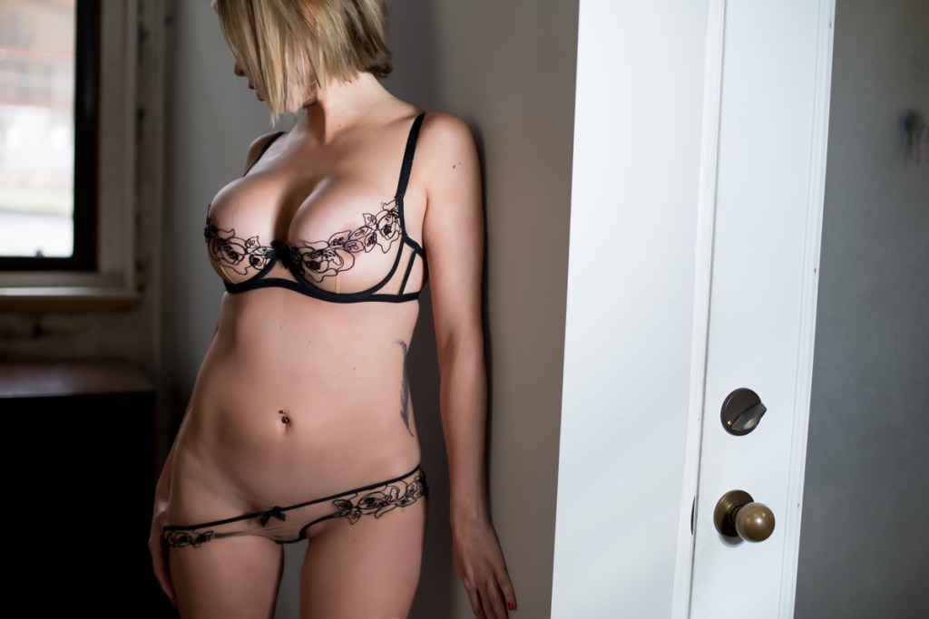 portland-oregon-boudoir-sexy-photos-006