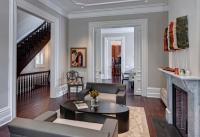 Latest Exterior and Interior Paint Colors Ideas  PeekBros