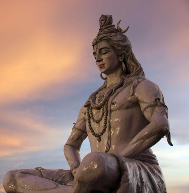 Sadhguru Wallpaper Quotes Shiva The Symbolism The Peepal