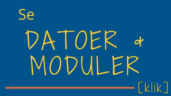 se-datoer-og-moduler4