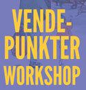Book en workshop fra Vendepunkter