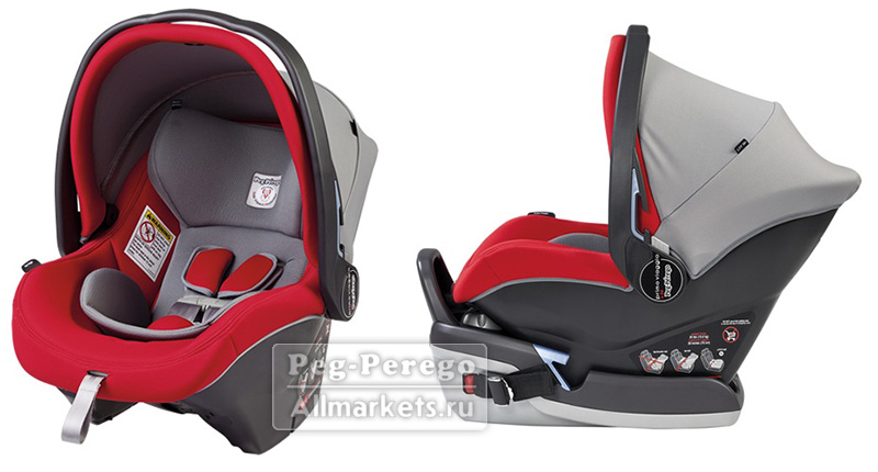 Peg Perego Book Plus Pink Автокресло Peg Perego Viaggio Sl Bloom Navy
