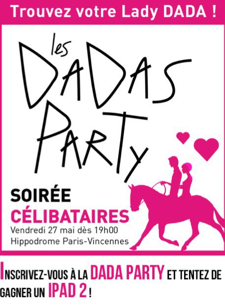 dadaparty