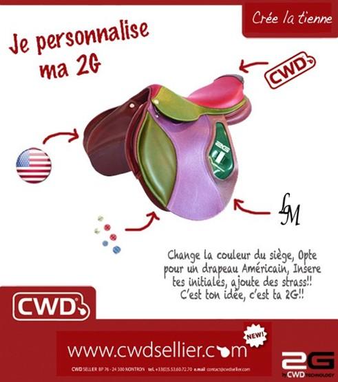 cwd-selle-2g-facebook