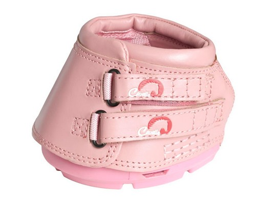 cavallo-simple-boots-pink