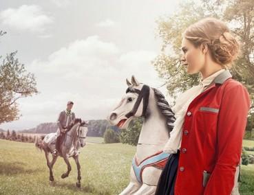 scarabeus-swiss-designed-riding-wear-header