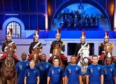 maillot-2012-nike-garde-republicaine-header