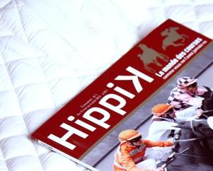 hippik-magazine-header