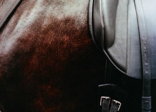 Easy Rider by Emma Tempest for Elle UK, september 2012