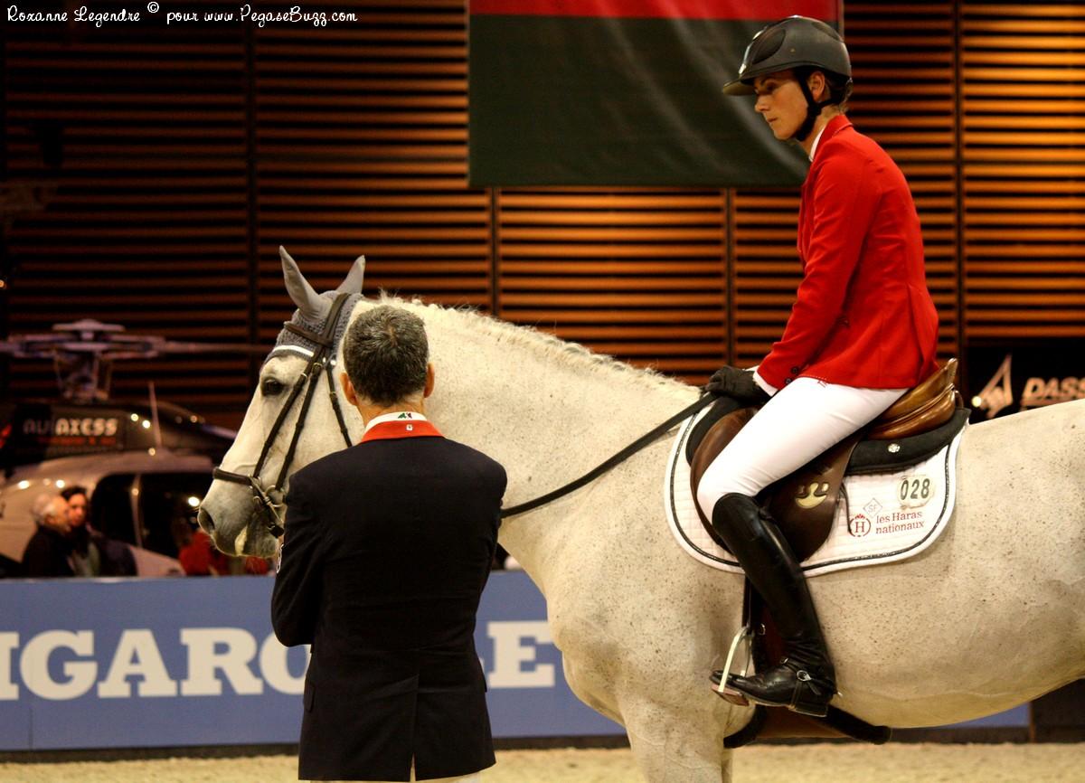 salon du cheval gucci paris masters grand prix gucci