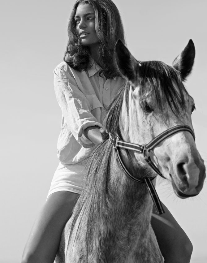 www.pegasebuzz.com | Fashion photography : Anna Rosa Krau