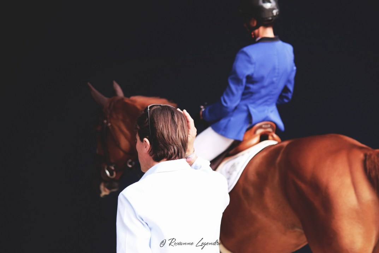 www.pegasebuzz | Pénélope Leprevost & Flora de Mariposa, Athina Onassis Horse Show 2016 by Roxanne Legendre.
