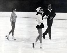 Rehearal 1965