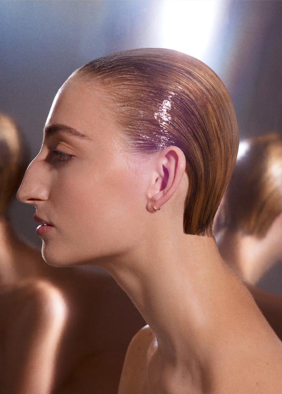 Mirror Mirror magazine - Peggy Kuiper - peggykuiper.com