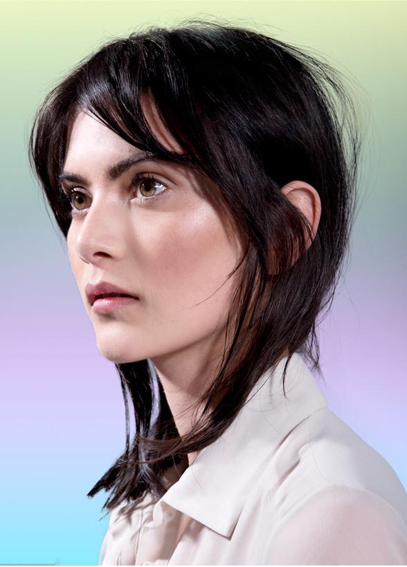portrait - Peggy Kuiper - peggykuiper.com