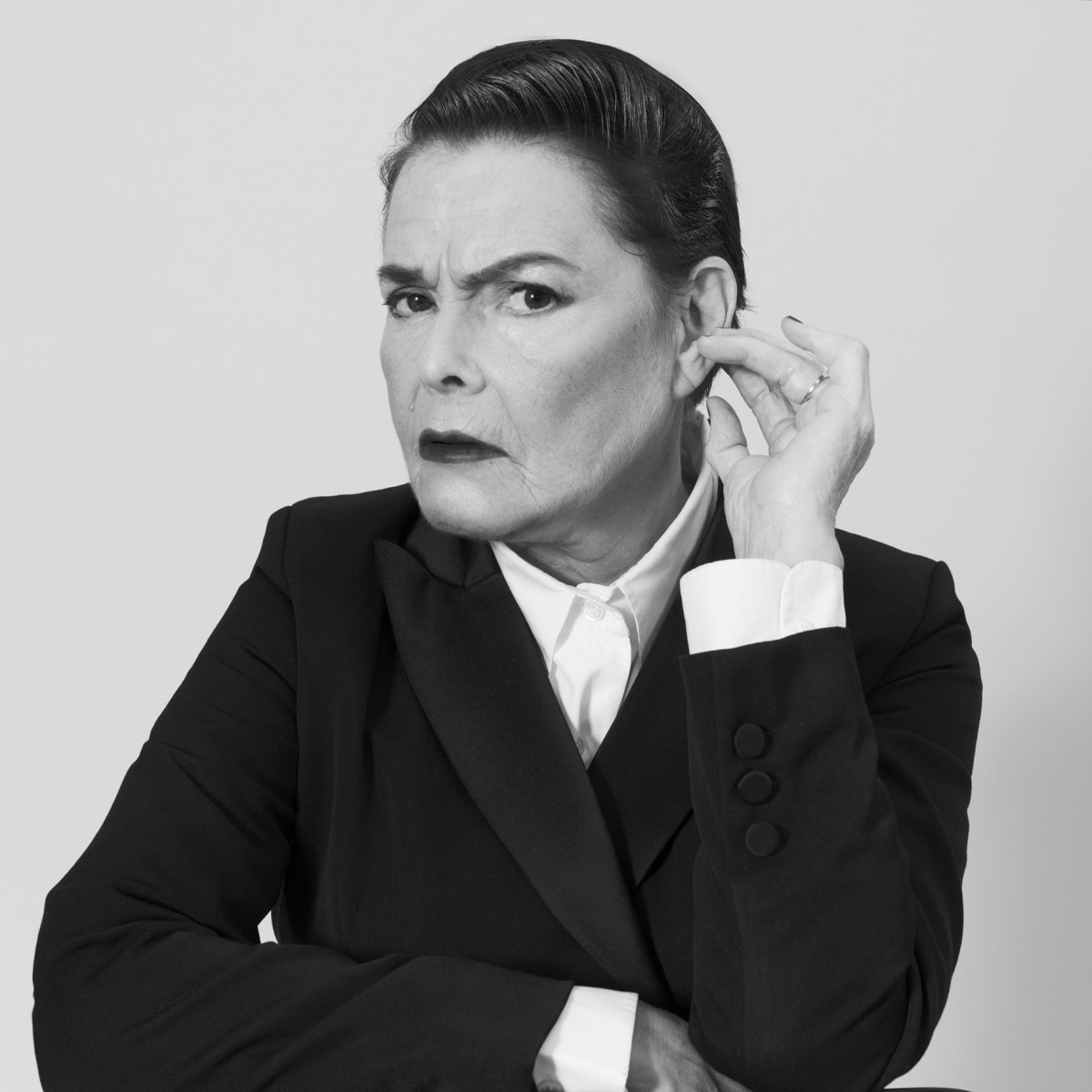 insta3 Volkskrant | Karina Holla - Peggy Kuiper - peggykuiper.com