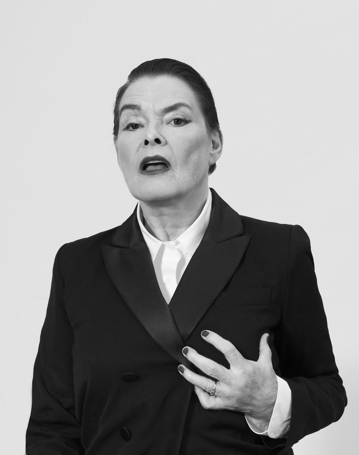 insta1 Volkskrant | Karina Holla - Peggy Kuiper - peggykuiper.com