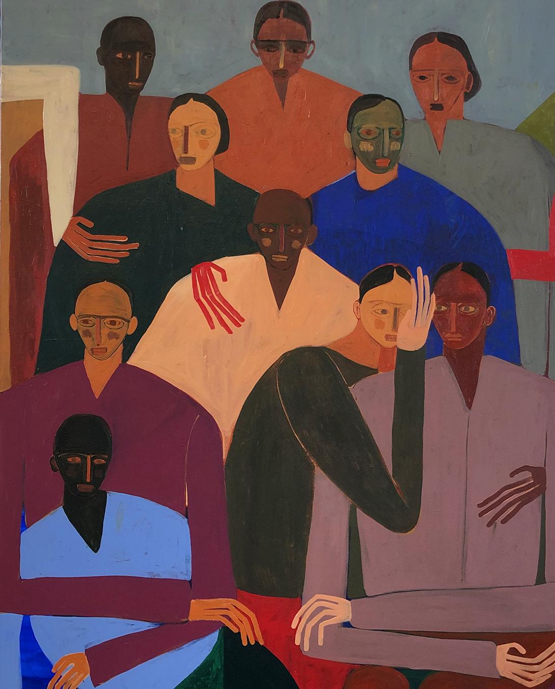 Paintings - Peggy Kuiper - peggykuiper.com