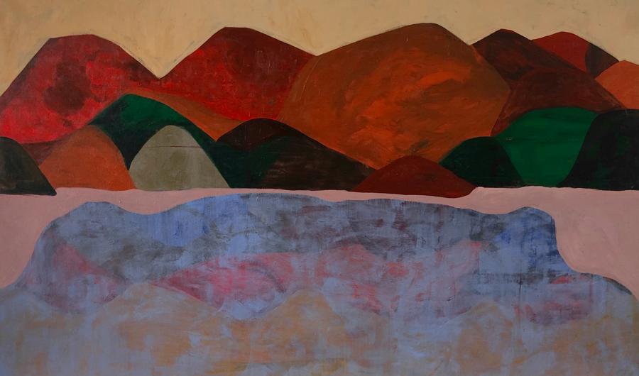 nnn4 Sunrise - Peggy Kuiper - peggykuiper.com